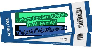 Find Tickets